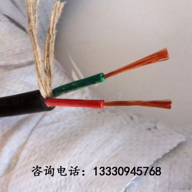 厂家直销工程专用成都三电塔牌yc2*1/1.5/2